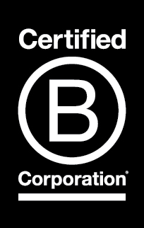 Preting Consulting is a Certified B Corp